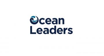 Ocean Leaders Postdoc Position